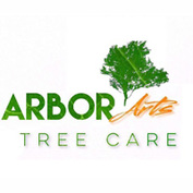 Arbor Arts Tree Care