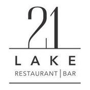 21 Lake Restaurant & Bar