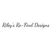 Riley's Re-Find Designs