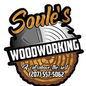 Soule's Woodworking