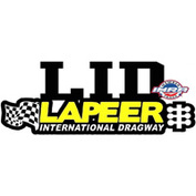 Lapeer International Dragway