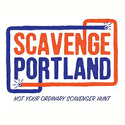 Scavengeportlandlogoresized
