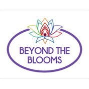 Beyond the Blooms