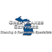 Great Lakes Services