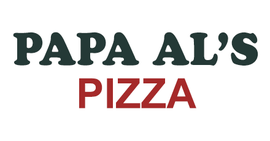 Papaalspizzanewtownct