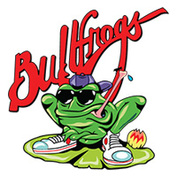 Bullfrogs Bar & Grill