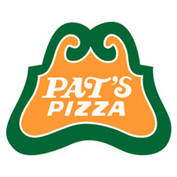Pat's Pizza Old Port