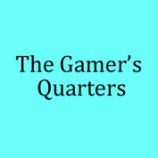 The Gamers Quarters