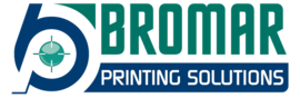 Bromar logo larger