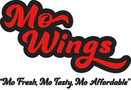 Mo wings logo