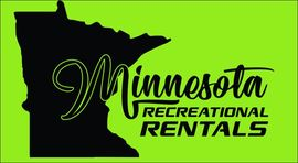 Minnesota Recreational Rentals