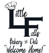 Little Falls Bakery & Deli