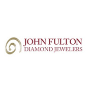 Johnfultondiamondjewelerslogoresized