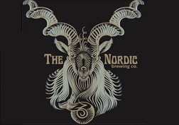 The Nordic Brewing Company