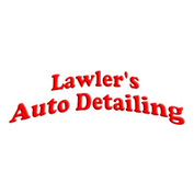 Lawler's Auto Detailing