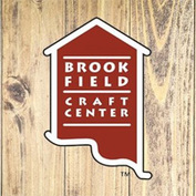 Brookfield Craft Center