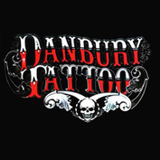Danbury Tattoo & Piercing