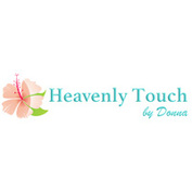 Heavenly Touch by Donna