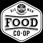 Bismancommunityfoodcoop resized