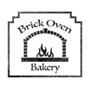Brickovenbakerylogoresized