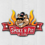 Thesmoke'npigbbqlogoresized