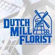 Dutch Mill Florist