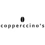 Copperccinos