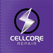 CellCore Repair