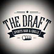 Thedraft