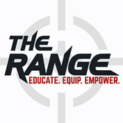 The Range LLC