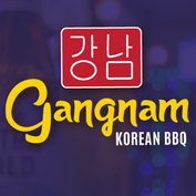 Gangnam Korean Cuisine