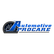 Automotive Procare