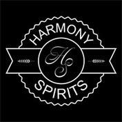 Harmonyspirits copy