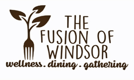 The Fusion of Windsor