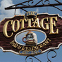 Cottagebarandrestaurant