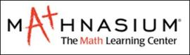 Mathnasium-The Math Learning Center