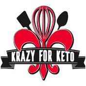 Krazy for Keto