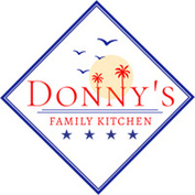 Donnysfamilykitchen copy