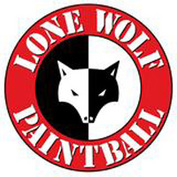 Lonewolfpaintball