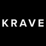 Kraverestaurant