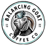 Balancing Goat Coffee Co.