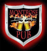 The Montrose Pub