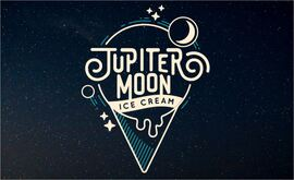 Jupitermoonicecream %281%29