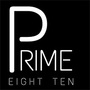 Prime eight ten copy