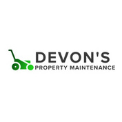 Devon's Property Maintenance