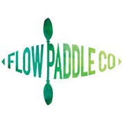 Flow Paddle Co