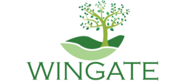 Wingate Landscape, Nursery & Garden Center