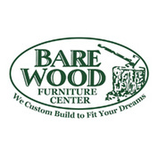 Bare Wood Furniture Center