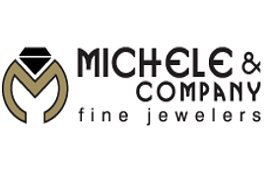 Michelejewelers