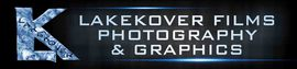 LakeKover Films Photography & Graphics
